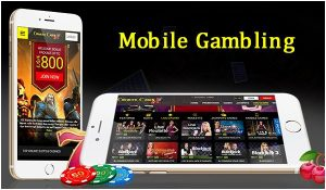 best mobile phone betting sites